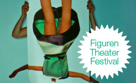 Internationales Figuren.Theater.Festival 2011