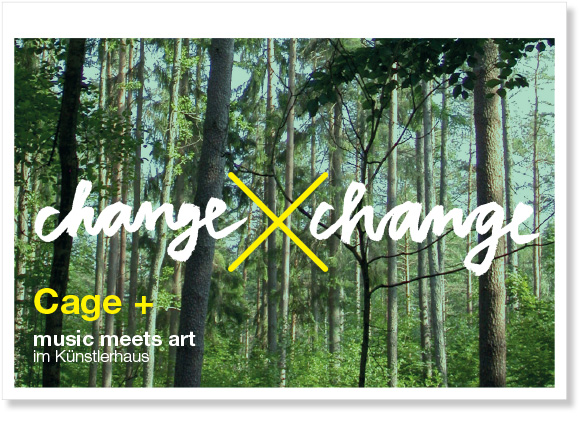 KOPRO_changeXchange_02